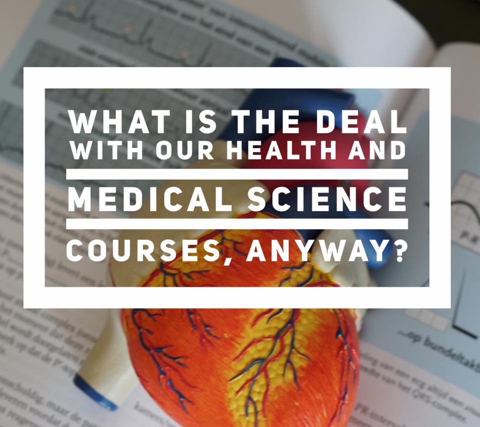 Why you should choose Us as Your Homeopathy School...