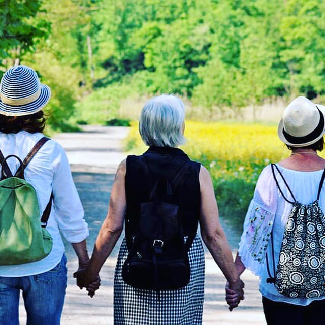 Menopause and Homeopathy