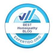 Best Homeopathy Blog!