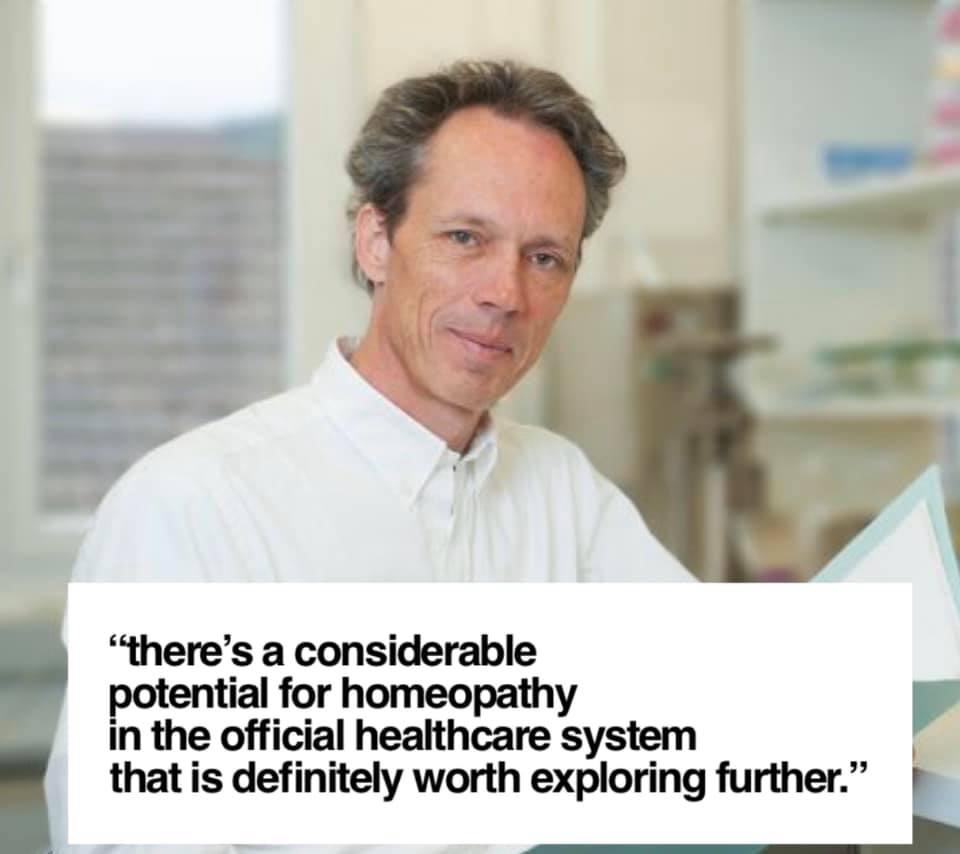 Dr Stephan Baumgartner, University of Bern, Switzerland
