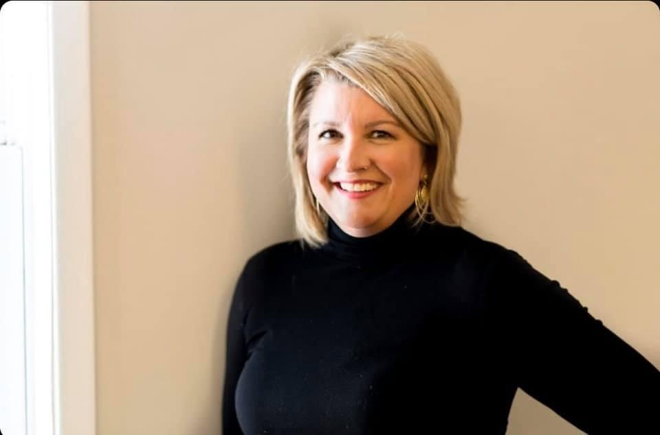 Alumnus spotlight: Erin Bellis