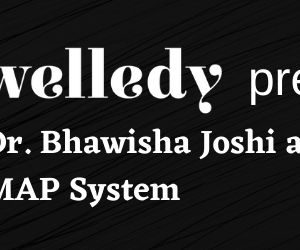 Dr. Bhawisha Joshi